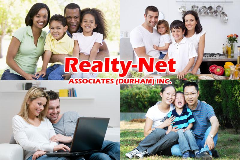 family_800x_shutter15995380