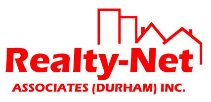 realty-net_full_logo_Feb201